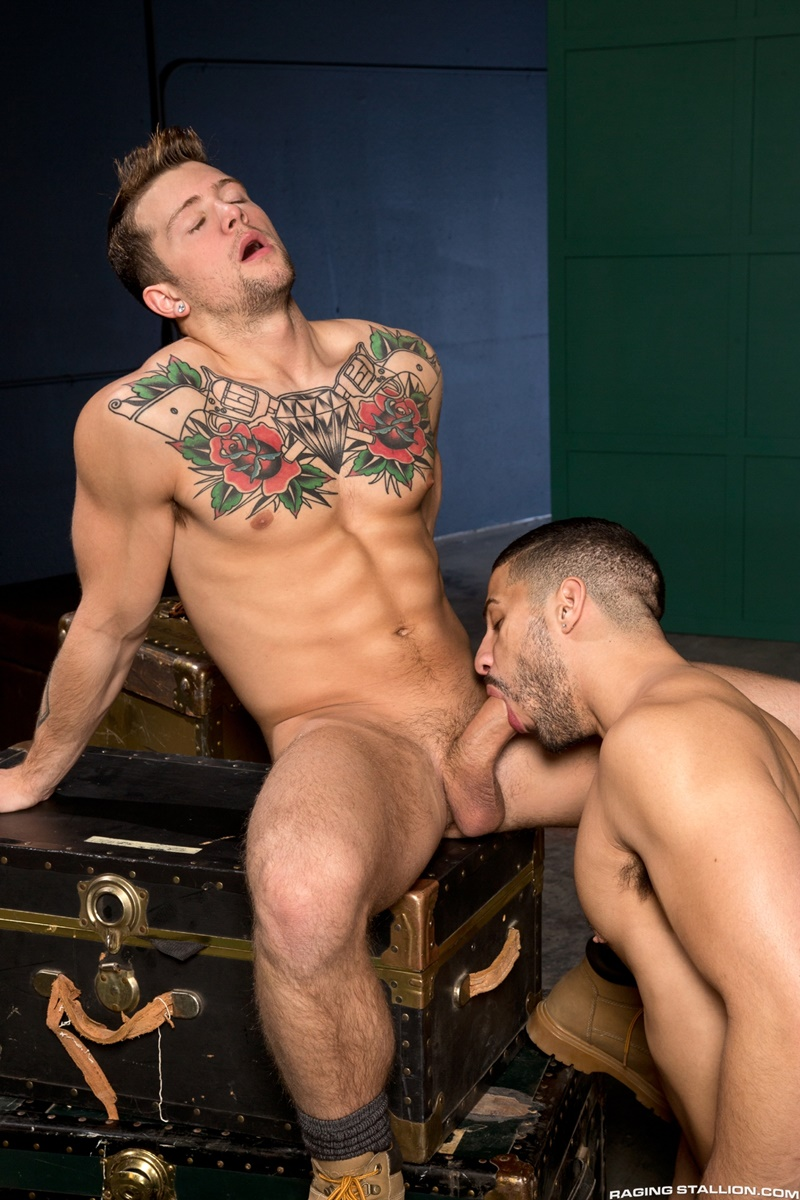 RagingStallion-naked-dudes-Sebastian-Kross-Tyce-Jax-huge-cock-hairy-muscles-inked-tattoo-face-fucking-finger-hairy-ass-hole-hot-cum-load-013-gay-porn-tube-star-gallery-video-photo