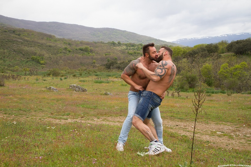 ragingstallion-naked-muscle-dudes-jerking-big-cock-martin-mazza-antonio-miracle-anal-ass-fucking-bubble-butt-rimming-cockcucker-006-gay-porn-sex-gallery-pics-video-photo