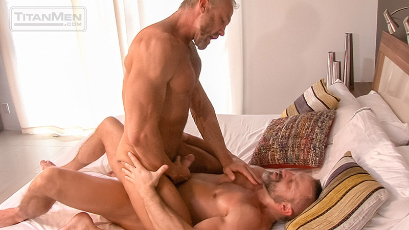 TitanMen-naked-rough-muscle-hunks-Dirk-Caber-Dallas-Steele-blue-balls-sucks-fucks-bottom-bubble-butt-ass-cheeks-rimming-cum-13-gay-porn-star-sex-video-gallery-photo