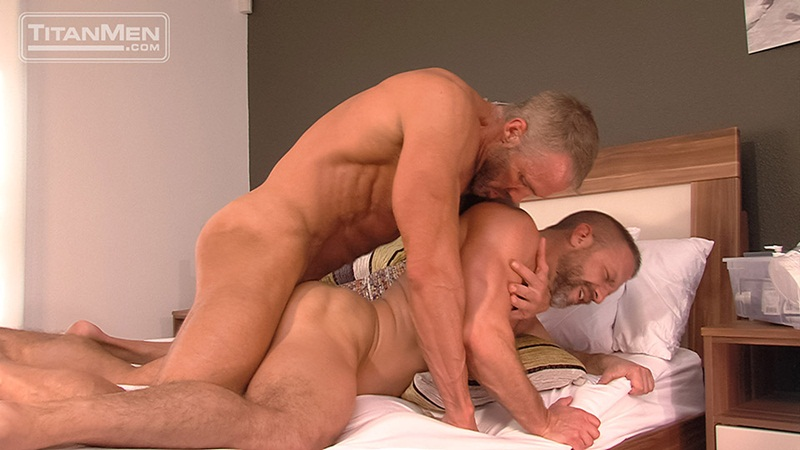 TitanMen-naked-rough-muscle-hunks-Dirk-Caber-Dallas-Steele-blue-balls-sucks-fucks-bottom-bubble-butt-ass-cheeks-rimming-cum-17-gay-porn-star-sex-video-gallery-photo