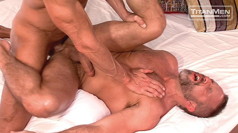 TitanMen-naked-rough-muscle-hunks-Dirk-Caber-Dallas-Steele-blue-balls-sucks-fucks-bottom-bubble-butt-ass-cheeks-rimming-cum-22-gay-porn-star-sex-video-gallery-photo