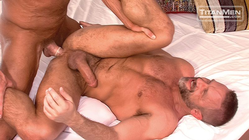 TitanMen-naked-rough-muscle-hunks-Dirk-Caber-Dallas-Steele-blue-balls-sucks-fucks-bottom-bubble-butt-ass-cheeks-rimming-cum-23-gay-porn-star-sex-video-gallery-photo