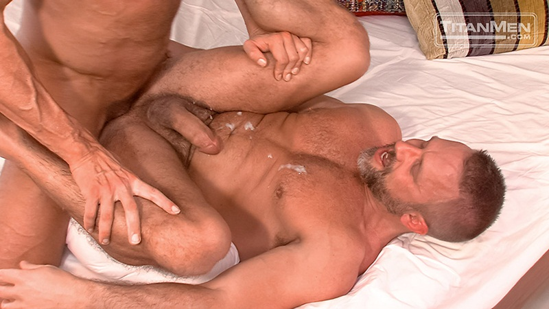 TitanMen-naked-rough-muscle-hunks-Dirk-Caber-Dallas-Steele-blue-balls-sucks-fucks-bottom-bubble-butt-ass-cheeks-rimming-cum-26-gay-porn-star-sex-video-gallery-photo