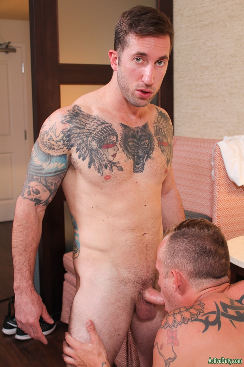activeduty-sexy-nude-military-dudes-brad-powers-huge-dick-erection-zack-matthews-asshole-bubble-butt-fucking-anal-assplay-rimming-004-gay-porn-sex-gallery-pics-video-photo