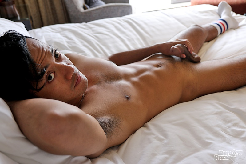 bentleyrace-young-sexy-naked-stud-vino-rainz-smooth-bubble-butt-asshole-cute-22-year-old-indonesian-boy-jerks-small-dick-huge-cum-load-010-gay-porn-sex-gallery-pics-video-photo