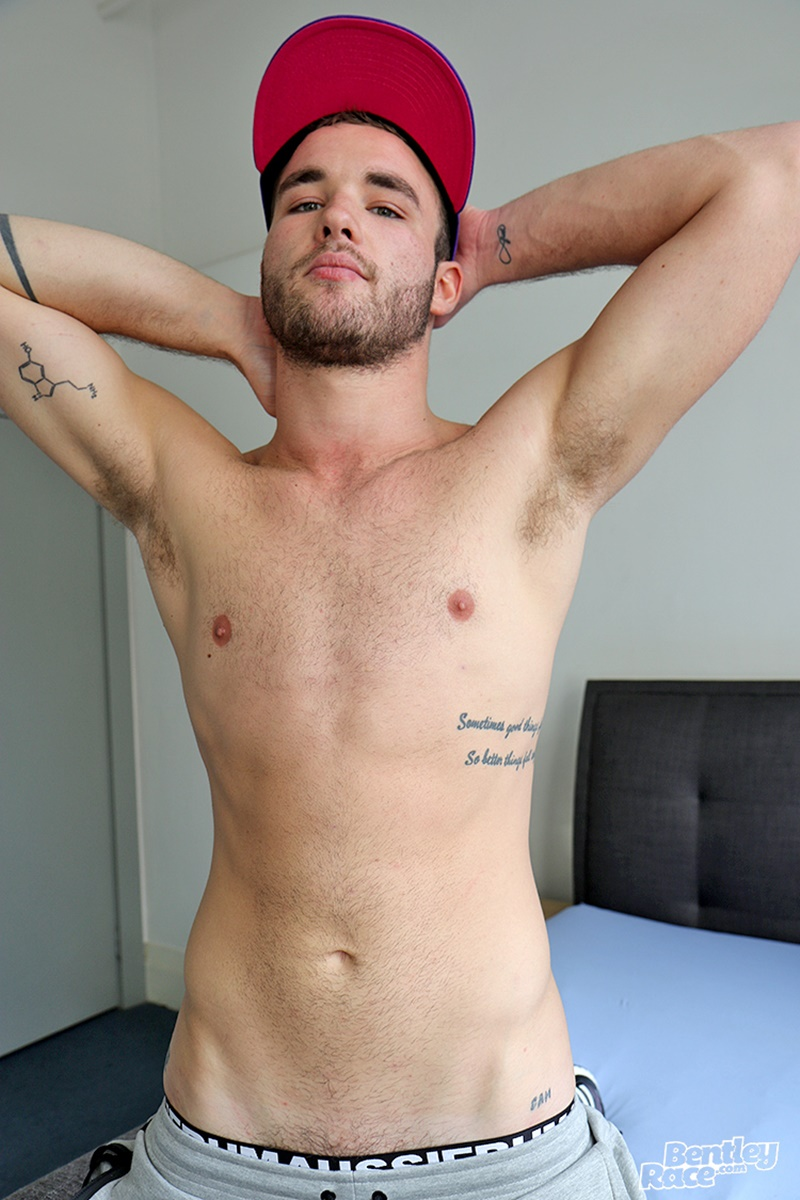 bentleyrace-sexy-naked-aussie-dude-boy-socks-sneakers-ben-hart-smooth-bubble-butt-big-thick-dick-ass-rimming-anal-assplay-cocksucker-015-gay-porn-sex-gallery-pics-video-photo