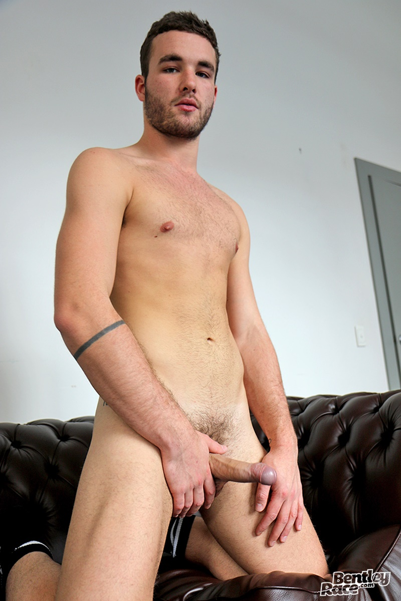 bentleyrace-sexy-naked-aussie-dude-boy-socks-sneakers-ben-hart-smooth-bubble-butt-big-thick-dick-ass-rimming-anal-assplay-cocksucker-021-gay-porn-sex-gallery-pics-video-photo