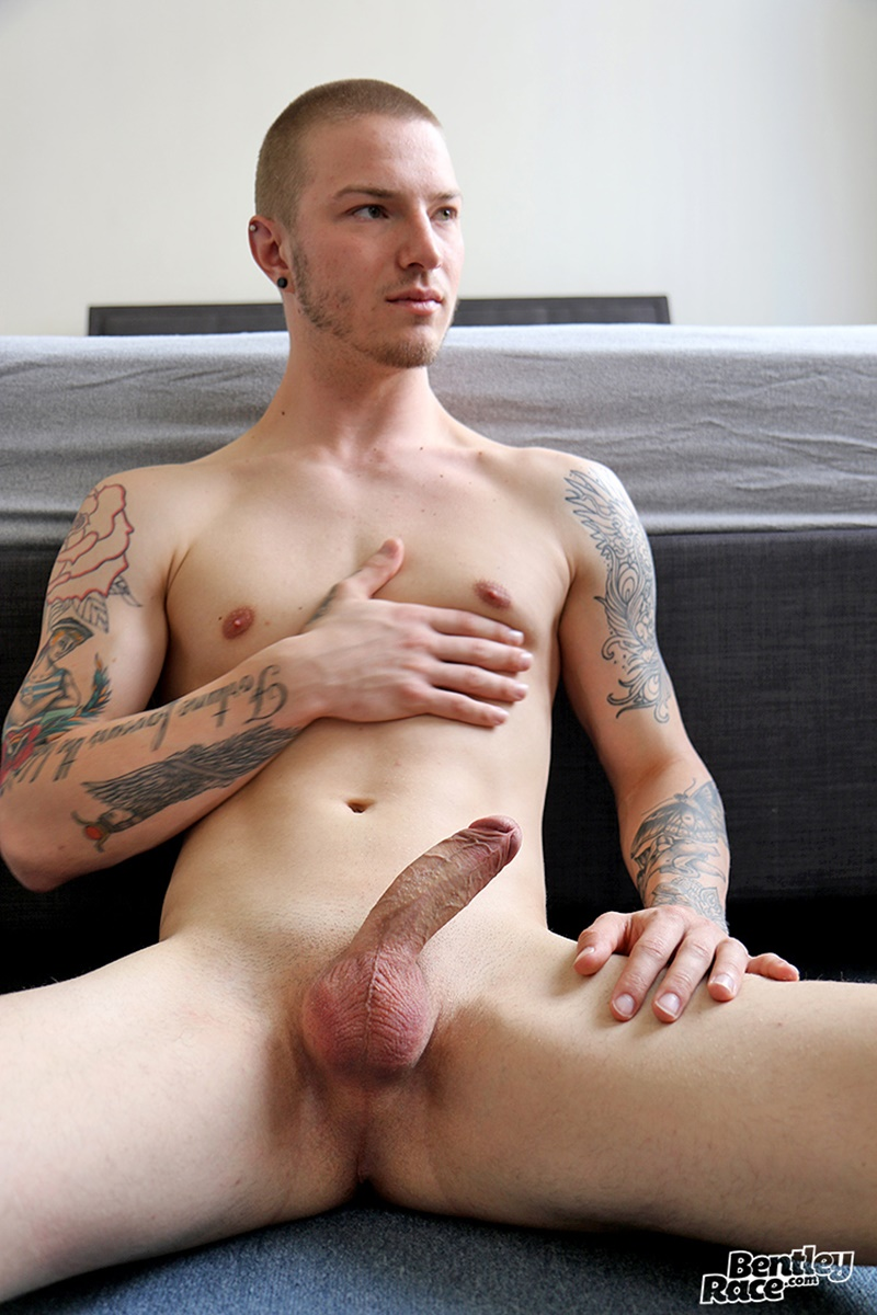 bentleyrace-sexy-naked-young-muscle-boy-sarpa-van-rider-undies-tight-pert-ass-hole-big-thick-large-dick-bubble-butt-asshole-028-gay-porn-sex-gallery-pics-video-photo