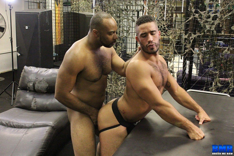 breedmeraw-ray-diesel-huge-black-dick-fucks-trey-turners-smooth-muscled-asshole-phat-bubble-butt-asshole-anal-rimming-016-gay-porn-sex-gallery-pics-video-photo