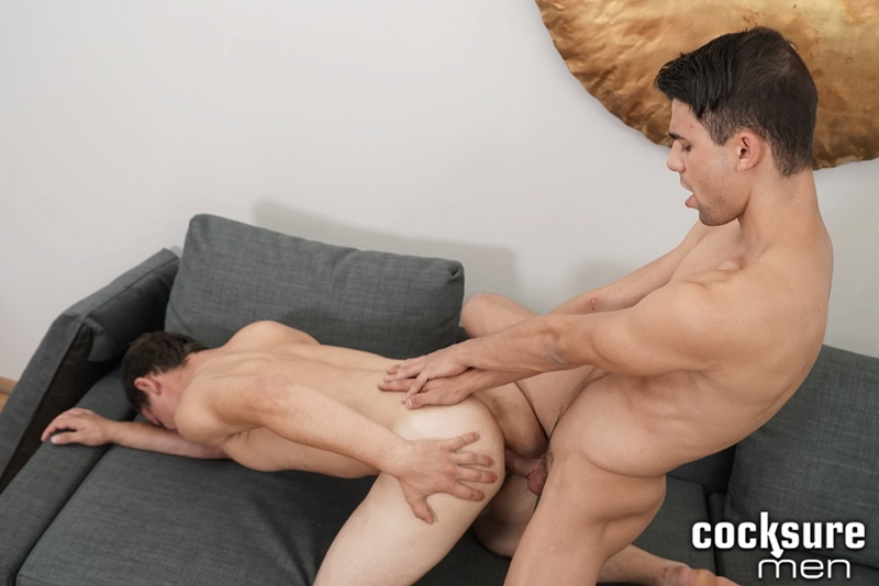 cocksuremen-naked-sexy-muscle-dudes-diego-canales-big-dick-bareback-fucking-shon-kostka-bubble-butt-ass-rimming-cocksucker-010-gay-porn-sex-gallery-pics-video-photo