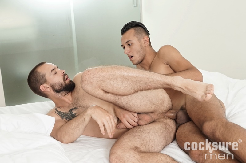 cocksuremen-sexy-young-nude-dude-martin-muse-bareback-fucking-older-mature-guy-martin-dajnar-tight-asshole-big-raw-dick-rimming-021-gay-porn-sex-gallery-pics-video-photo