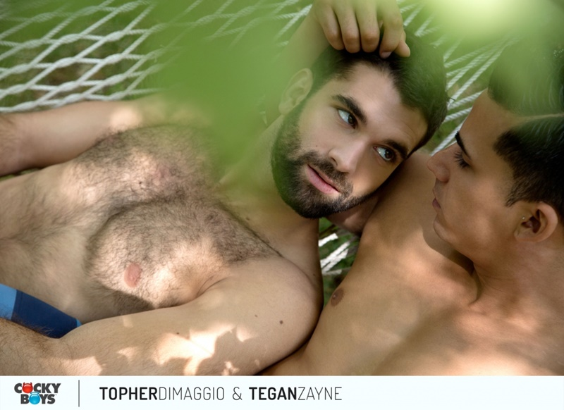 cockyboys-ripped-nude-big-muscle-dudes-topher-dimaggio-huge-cock-fucks-tegan-zayne-tight-muscle-asshole-six-pack-abs-ass-rimming-004-gay-porn-sex-gallery-pics-video-photo