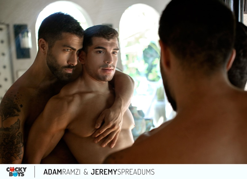 cockyboys-sexy-naked-nude-muscle-men-adam-ramzi-fucks-jeremy-spreadums-big-thick-large-dick-cocksucker-anal-rimming-hardcore-fuck-002-gay-porn-sex-gallery-pics-video-photo