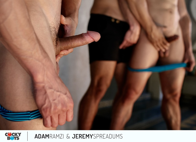 cockyboys-sexy-naked-nude-muscle-men-adam-ramzi-fucks-jeremy-spreadums-big-thick-large-dick-cocksucker-anal-rimming-hardcore-fuck-004-gay-porn-sex-gallery-pics-video-photo