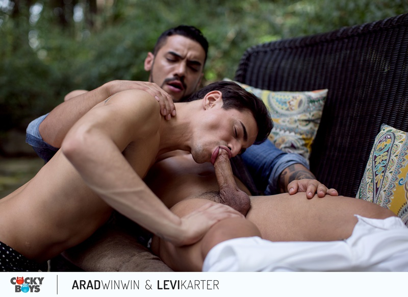 cockyboys-sexy-nude-big-muscle-dude-arad-winwin-huge-dick-fucks-levi-karter-smooth-bubble-butt-asshole-cocksucker-anal-rimming-002-gay-porn-sex-gallery-pics-video-photo