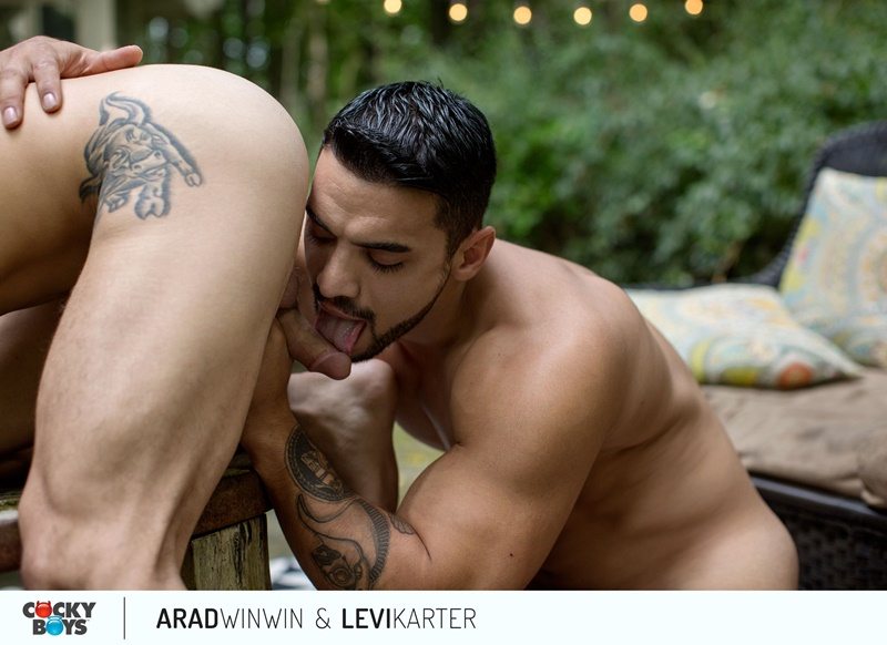 cockyboys-sexy-nude-big-muscle-dude-arad-winwin-huge-dick-fucks-levi-karter-smooth-bubble-butt-asshole-cocksucker-anal-rimming-006-gay-porn-sex-gallery-pics-video-photo