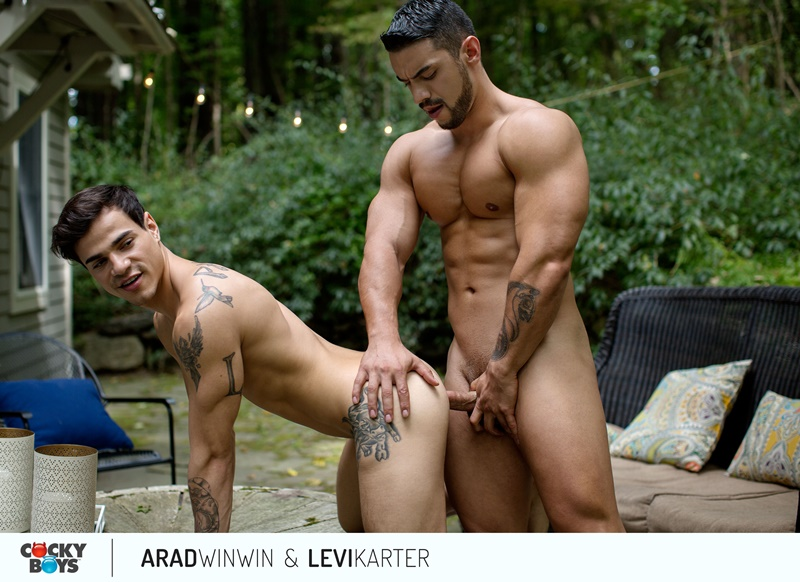 cockyboys-sexy-nude-big-muscle-dude-arad-winwin-huge-dick-fucks-levi-karter-smooth-bubble-butt-asshole-cocksucker-anal-rimming-009-gay-porn-sex-gallery-pics-video-photo