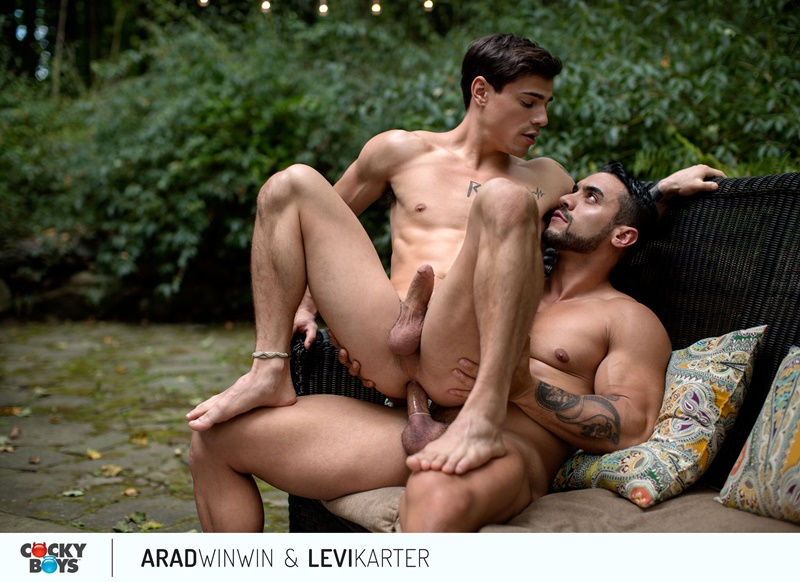 cockyboys-sexy-nude-big-muscle-dude-arad-winwin-huge-dick-fucks-levi-karter-smooth-bubble-butt-asshole-cocksucker-anal-rimming-013-gay-porn-sex-gallery-pics-video-photo