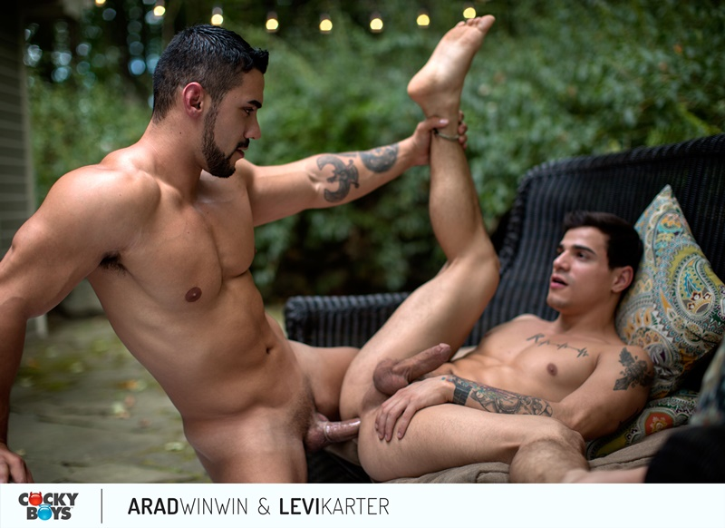 cockyboys-sexy-nude-big-muscle-dude-arad-winwin-huge-dick-fucks-levi-karter-smooth-bubble-butt-asshole-cocksucker-anal-rimming-015-gay-porn-sex-gallery-pics-video-photo
