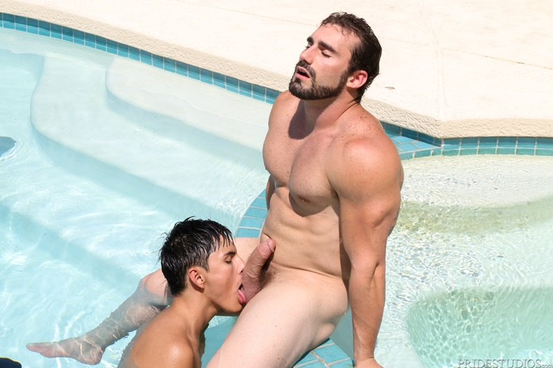 dylanlucas-big-muscle-nude-guy-marco-montgomery-jaxton-wheeler-big-dick-deep-ass-fucking-anal-rimming-young-older-studs-001-gay-porn-sex-gallery-pics-video-photo
