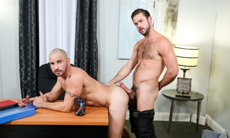 ExtraBigDicks-Sexy-hairy-chested-nude-dude-hunk-Mike-De-Marko-fucks-Alex-Torres-huge-hard-dick-ass-rimming-anal-assplay-cocksucker-001-gay-porn-sex-gallery-pics-video-photo