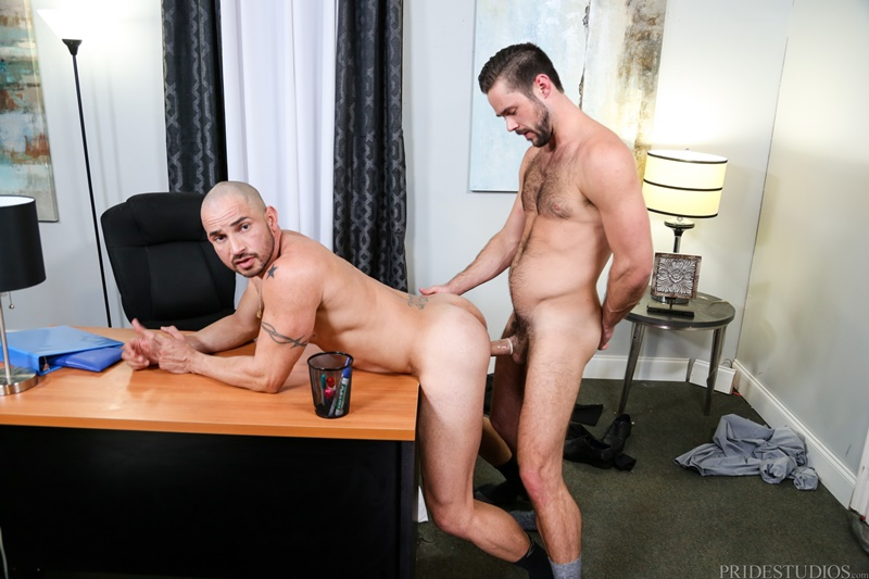 extrabigdicks-sexy-hairy-chested-nude-dude-hunk-mike-de-marko-fucks-alex-torres-huge-hard-dick-ass-rimming-anal-assplay-cocksucker-010-gay-porn-sex-gallery-pics-video-photo