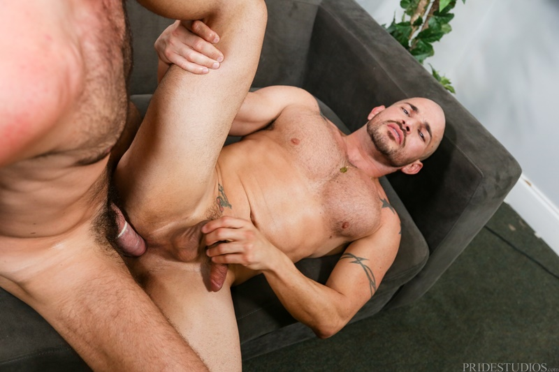 extrabigdicks-sexy-hairy-chested-nude-dude-hunk-mike-de-marko-fucks-alex-torres-huge-hard-dick-ass-rimming-anal-assplay-cocksucker-014-gay-porn-sex-gallery-pics-video-photo