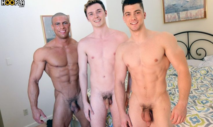 GayHoopla-nude-young-All-American-boys-dudes-Collin-Simpson-Sean-Costin-tag-team-fucking-Neal-Peterson-smooth-bubble-butt-big-dick-001-gay-porn-sex-gallery-pics-video-photo