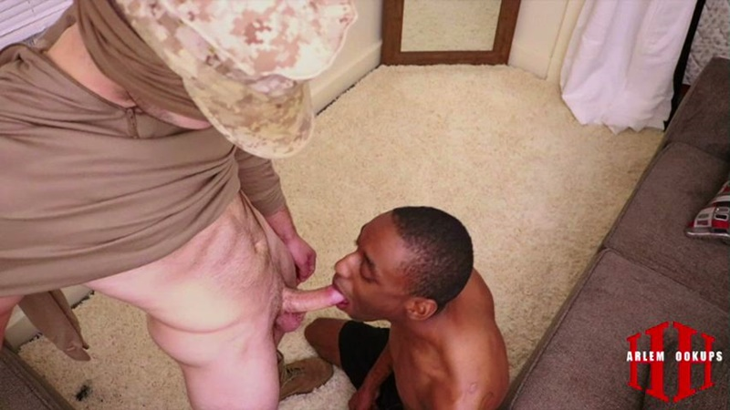 harlemhookups-nude-interracial-dudes-cock-sucking-harlem-hookups-military-mouth-fuck-army-guys-black-on-white-big-thick-cock-006-gay-porn-sex-gallery-pics-video-photo