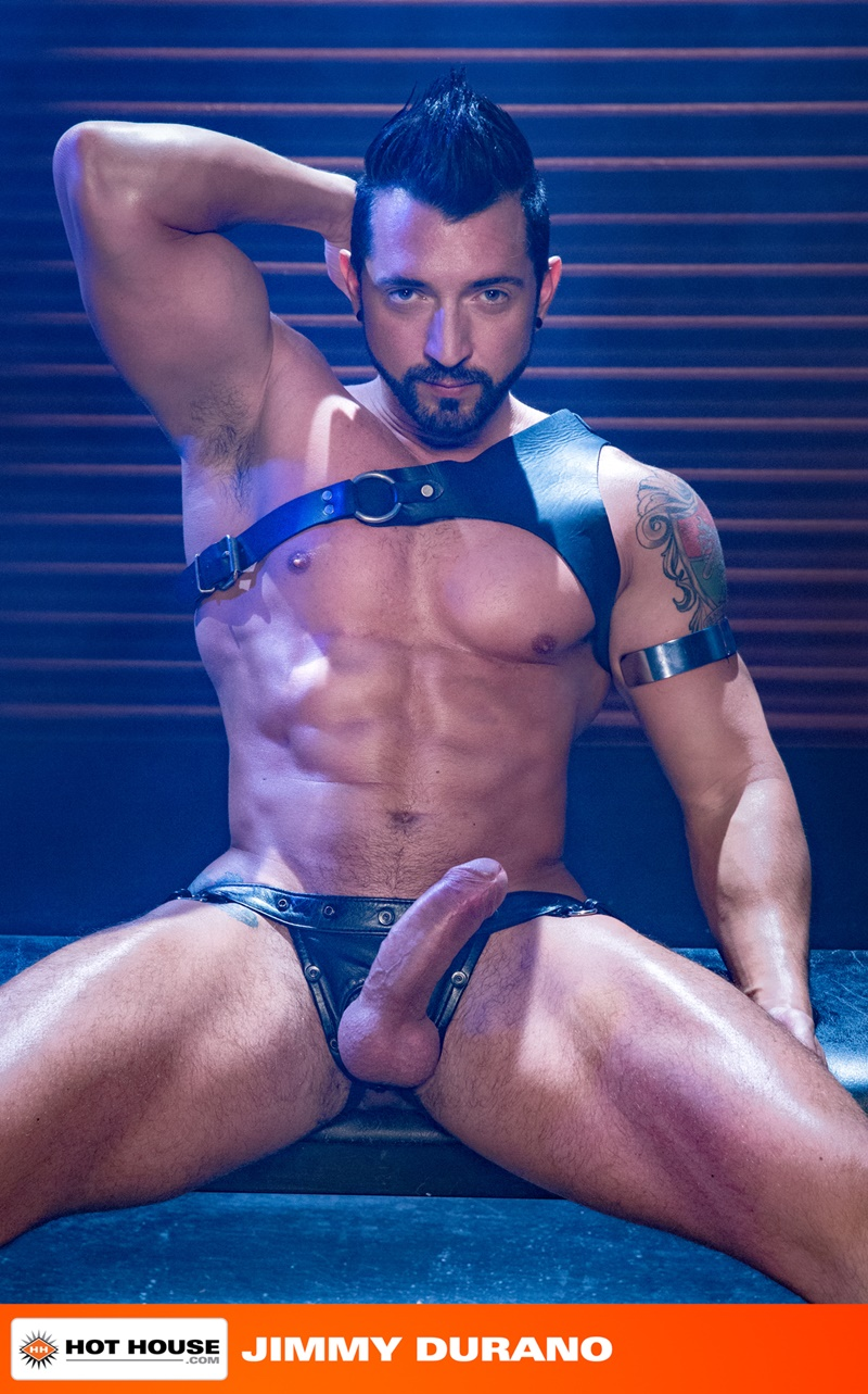 hothouse-leather-muscle-hunk-jimmy-durano-fucks-doggie-boy-sub-derek-bolt-sling-big-thick-brazilian-uncut-cock-sucking-anal-rimming-003-gay-porn-sex-gallery-pics-video-photo