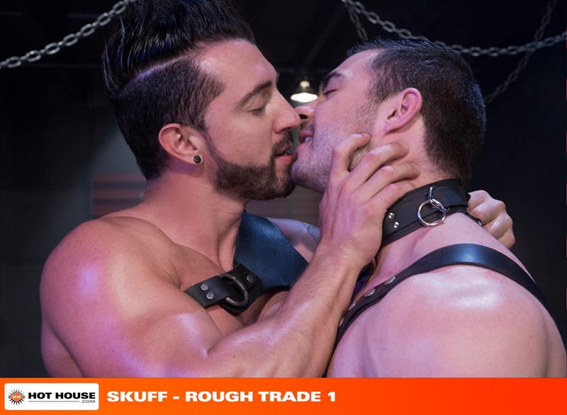 hothouse-leather-muscle-hunk-jimmy-durano-fucks-doggie-boy-sub-derek-bolt-sling-big-thick-brazilian-uncut-cock-sucking-anal-rimming-008-gay-porn-sex-gallery-pics-video-photo