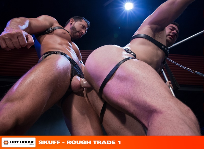 hothouse-leather-muscle-hunk-jimmy-durano-fucks-doggie-boy-sub-derek-bolt-sling-big-thick-brazilian-uncut-cock-sucking-anal-rimming-012-gay-porn-sex-gallery-pics-video-photo
