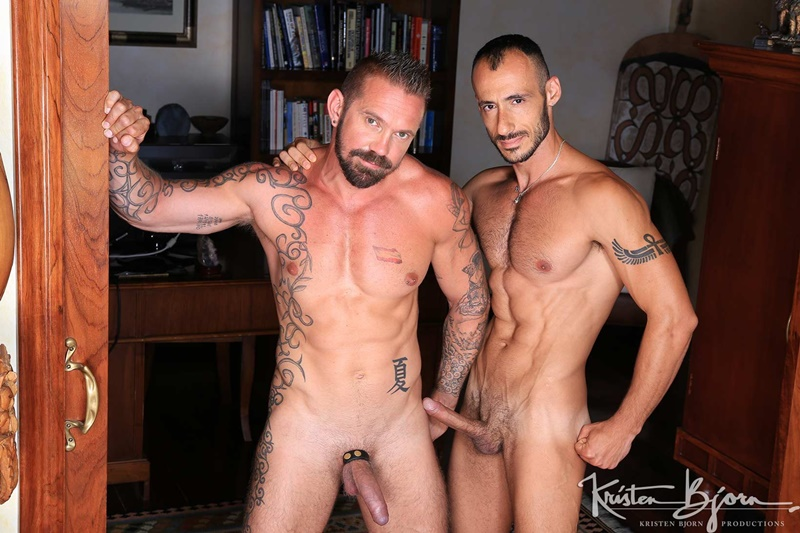 kristenbjorn-naked-hairy-chest-muscle-dudes-casting-couch-359-ely-cheim-and-stephan-raw-hardcore-bareback-ass-fucking-002-gay-porn-sex-gallery-pics-video-photo