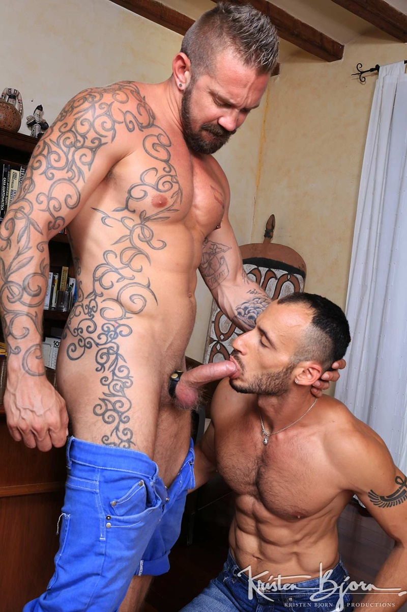 kristenbjorn-naked-hairy-chest-muscle-dudes-casting-couch-359-ely-cheim-and-stephan-raw-hardcore-bareback-ass-fucking-003-gay-porn-sex-gallery-pics-video-photo