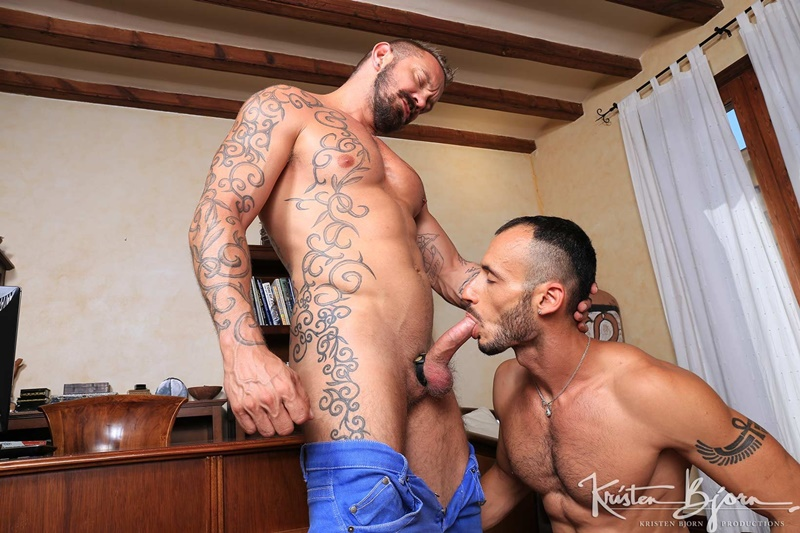 kristenbjorn-naked-hairy-chest-muscle-dudes-casting-couch-359-ely-cheim-and-stephan-raw-hardcore-bareback-ass-fucking-005-gay-porn-sex-gallery-pics-video-photo