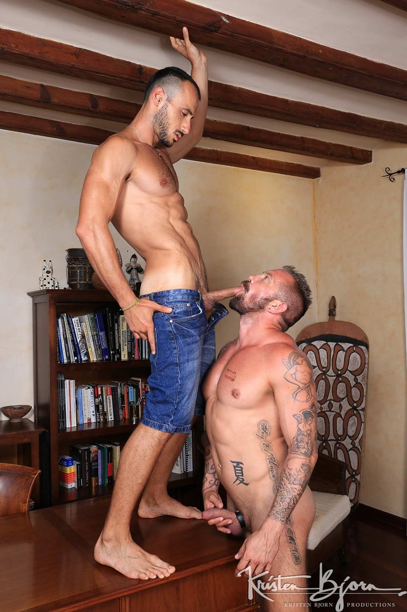 kristenbjorn-naked-hairy-chest-muscle-dudes-casting-couch-359-ely-cheim-and-stephan-raw-hardcore-bareback-ass-fucking-008-gay-porn-sex-gallery-pics-video-photo