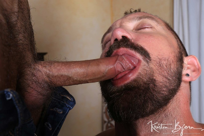 kristenbjorn-naked-hairy-chest-muscle-dudes-casting-couch-359-ely-cheim-and-stephan-raw-hardcore-bareback-ass-fucking-011-gay-porn-sex-gallery-pics-video-photo