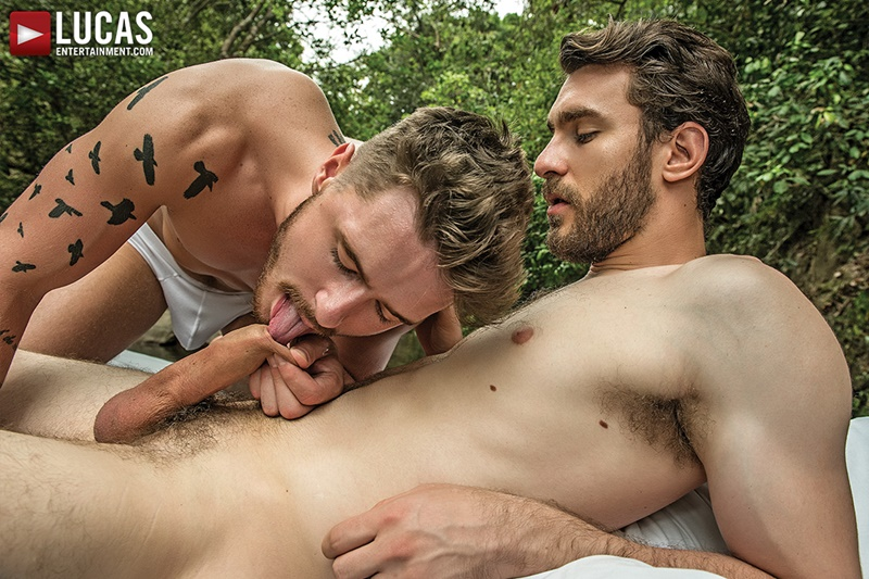 lucasentertainment-sexy-muscle-dude-philip-zyos-huge-uncut-dick-bare-fucks-josh-rider-tight-bubble-butt-ass-hole-big-thick-uncut-dick-001-gay-porn-sex-gallery-pics-video-photo