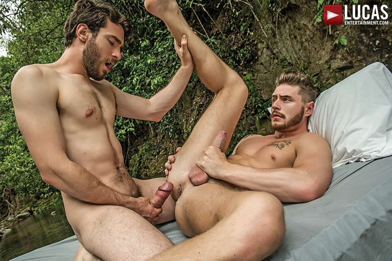 lucasentertainment-sexy-muscle-dude-philip-zyos-huge-uncut-dick-bare-fucks-josh-rider-tight-bubble-butt-ass-hole-big-thick-uncut-dick-019-gay-porn-sex-gallery-pics-video-photo