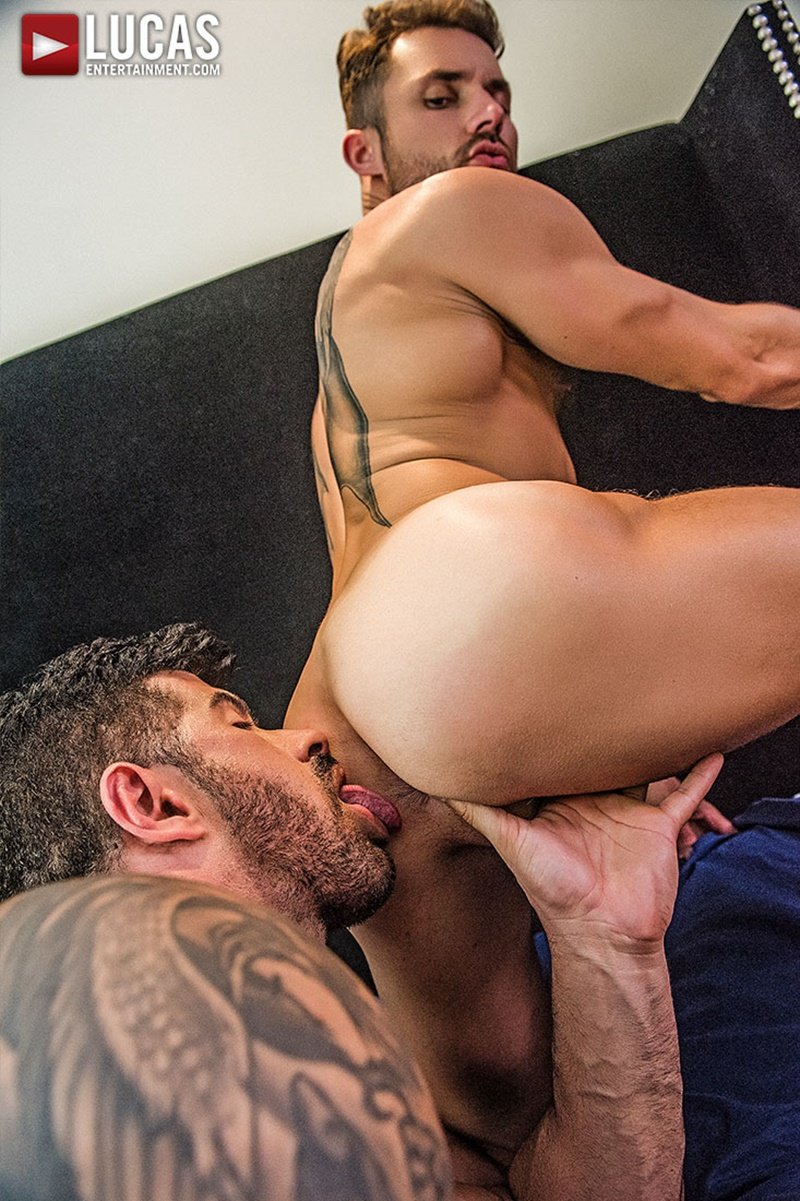 lucasentertainment-naked-big-muscle-dudes-james-castle-adam-killian-hardcore-bareback-anal-fucking-huge-thick-large-dick-sucking-011-gay-porn-sex-gallery-pics-video-photo