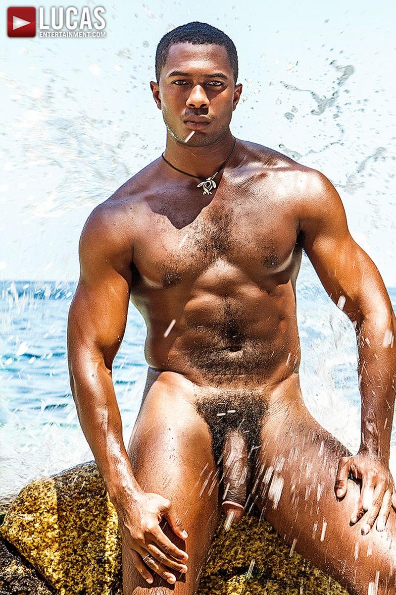 lucasentertainment-sexy-naked-interracial-dudes-bareback-fuck-devin-franco-bottoms-sean-xavier-bare-black-dick-huge-10-inch-black-cock-005-gay-porn-sex-gallery-pics-video-photo