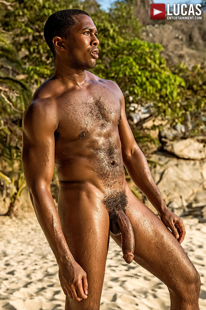 lucasentertainment-sexy-naked-interracial-dudes-bareback-fuck-devin-franco-bottoms-sean-xavier-bare-black-dick-huge-10-inch-black-cock-006-gay-porn-sex-gallery-pics-video-photo