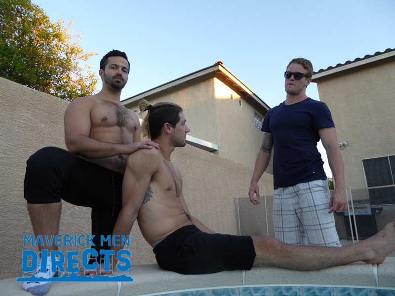 MaverickMenDirects-big-nude-muscle-dude-muscled-hunk-stud-Sean-ass-fuck-Anthony-tight-bubble-butt-asshole-rimming-cocksucker-001-gay-porn-sex-gallery-pics-video-photo