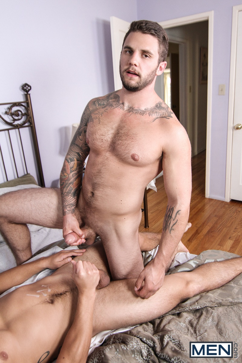 men-sexy-young-nude-dudes-jordan-boss-rocke-rathburne-hardcore-ass-fucking-muscle-men-anal-rimming-cocksucking-big-thick-dicks-022-gay-porn-sex-gallery-pics-video-photo