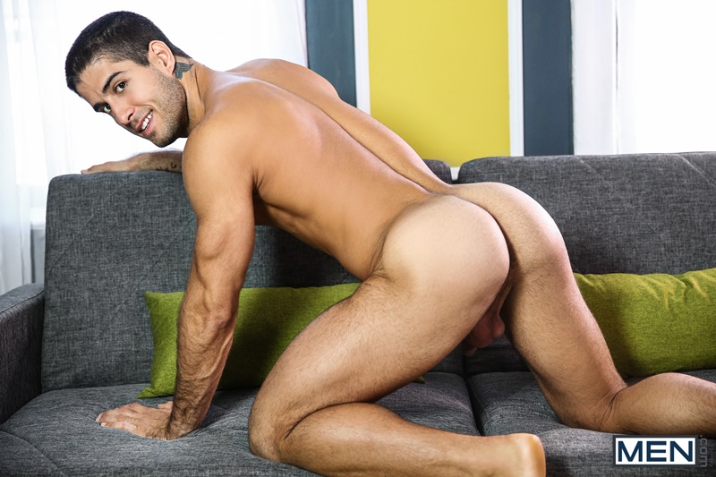 men-sexy-nude-muscle-dudes-diego-sans-huge-thick-cock-fucks-trey-turner-tight-bubble-ass-butt-anal-fucking-rimming-cocksucker-010-gay-porn-sex-gallery-pics-video-photo