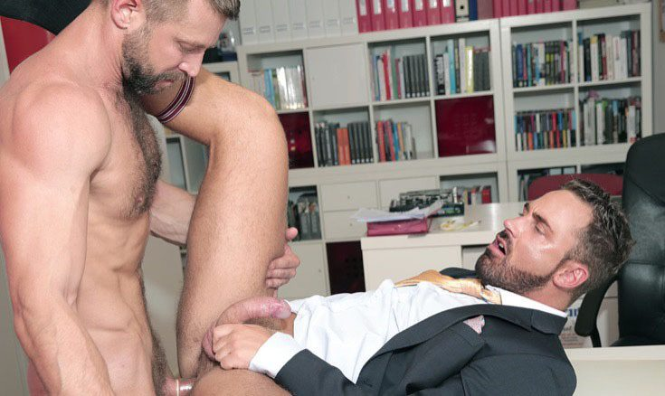 MenatPlay-sexy-naked-beard-men-suit-sex-muscle-hunks-Brazen-Bulrog-ass-fucks-Logan-Moore-hairy-dudes-big-thick-large-dicks-001-gay-porn-sex-gallery-pics-video-photo