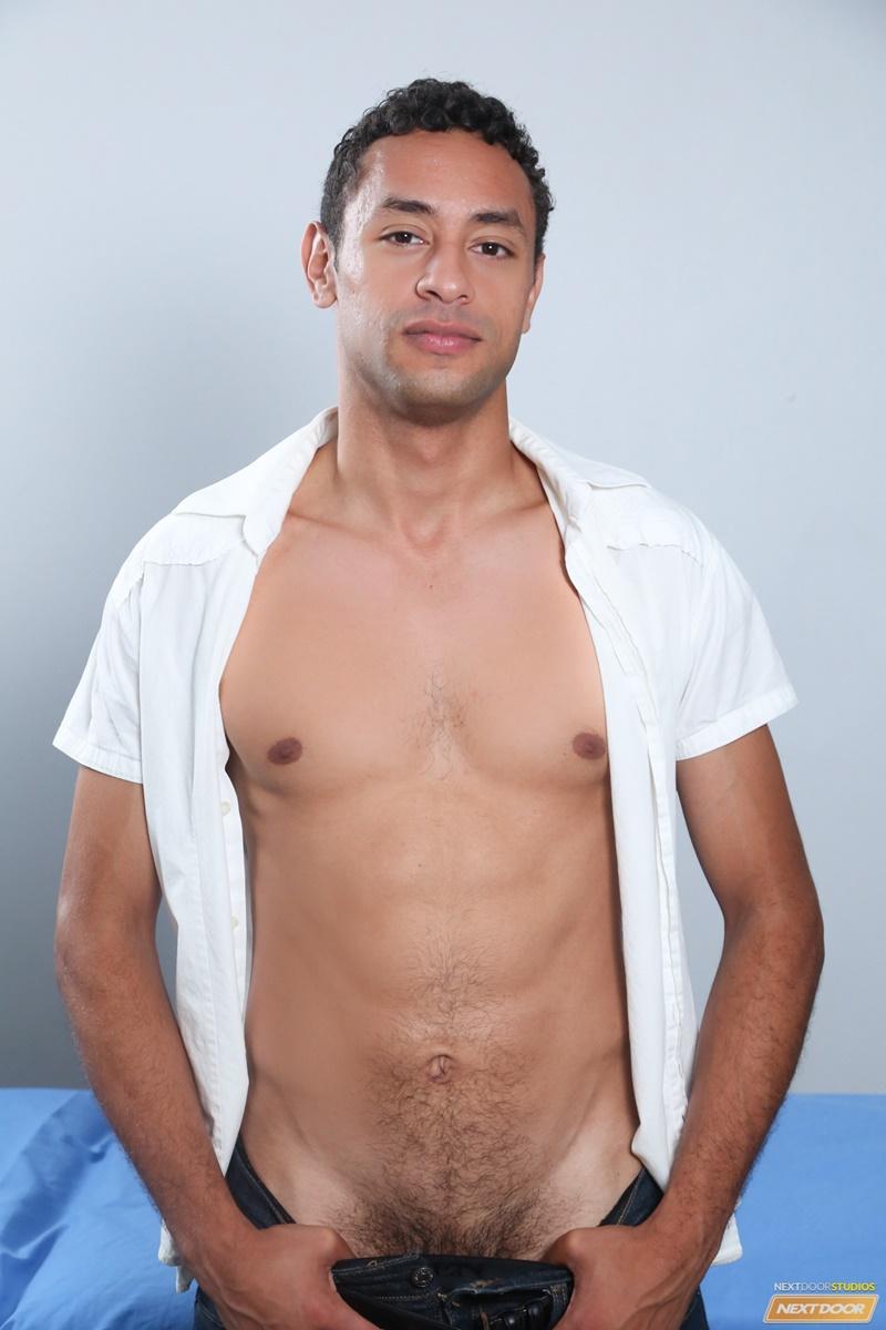 nextdoorebony-naked-black-muscle-men-doctor-daniel-flexxx-ass-rimming-daniel-flores-lick-smooth-black-ass-cocksucker-fucking-006-gay-porn-sex-gallery-pics-video-photo
