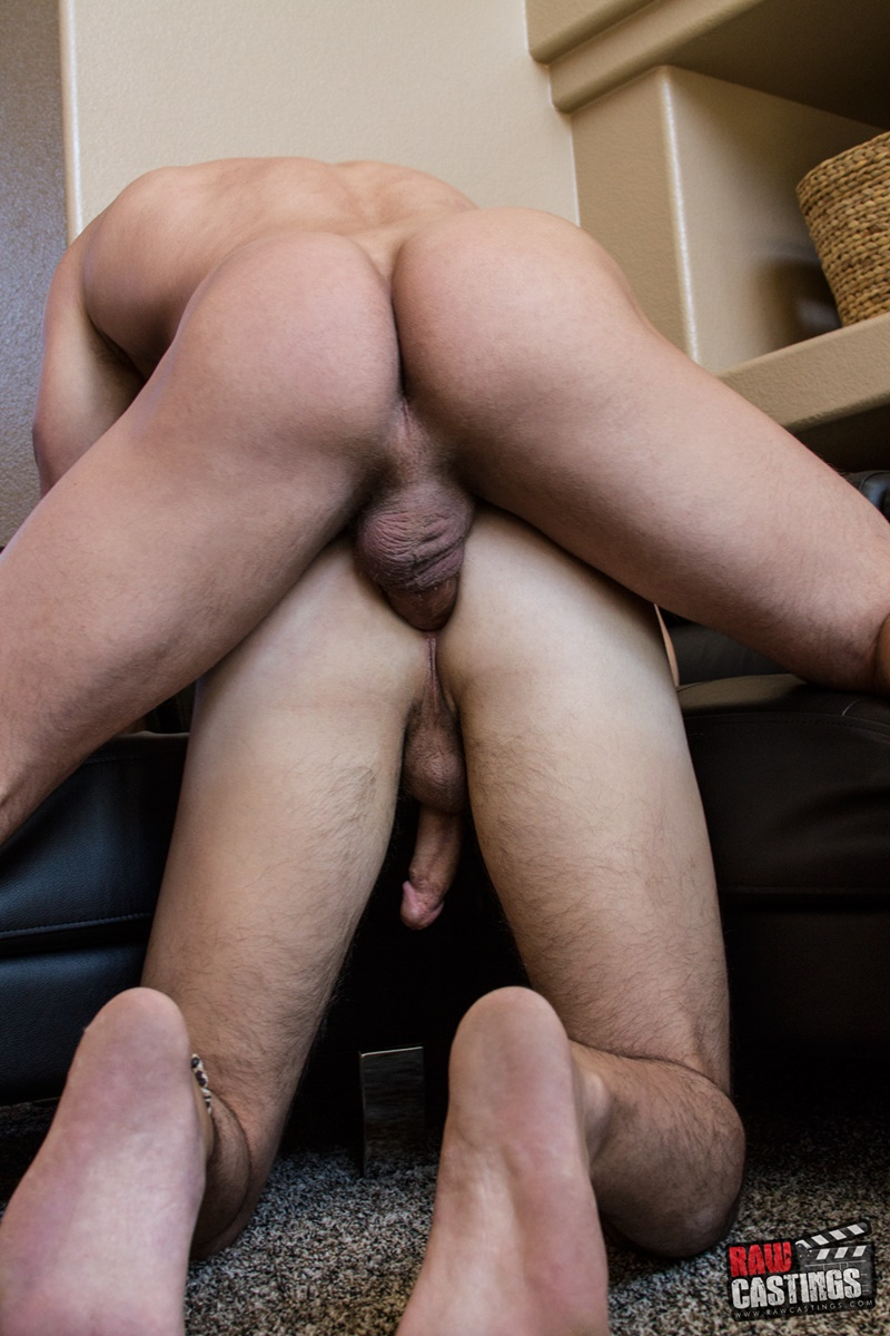 rawcastings-95-isaac-lin-fucked-austin-andrews-scott-demarco-bareback-raw-ass-bare-big-cock-anal-rimming-cocksucker-011-gay-porn-sex-gallery-pics-video-photo