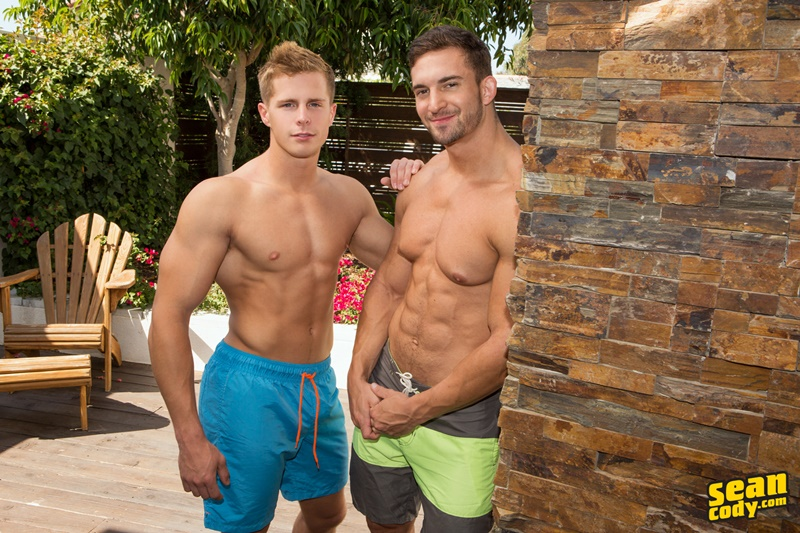 SeanCody-Sean-Cody-muscle-bottom-Joey-bareback-fucked-tight-raw-asshole-Nixon-all-american-nude-dudes-fucking-big-raw-cock-001-gay-porn-sex-gallery-pics-video-photo
