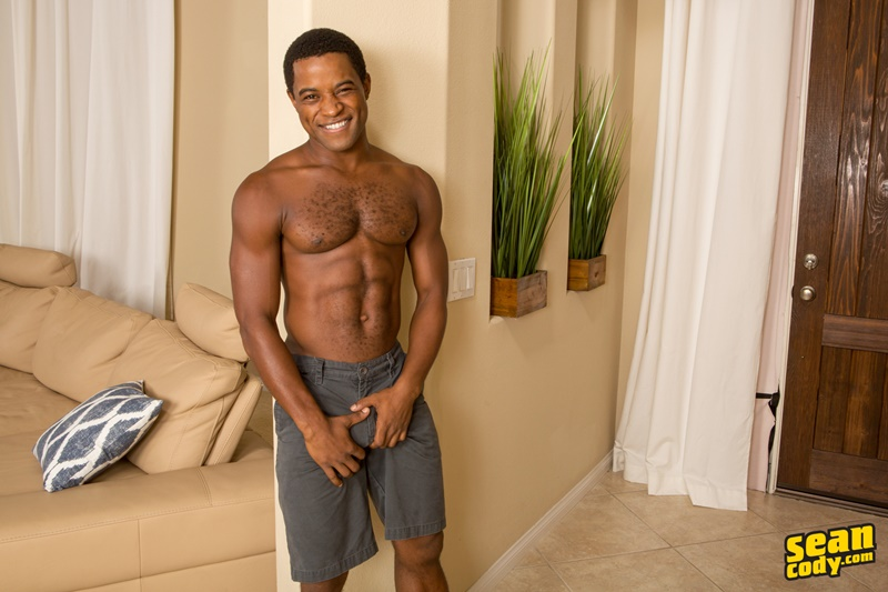 seancody-nude-black-cock-muscle-men-sean-cody-philip-bareback-ass-fuck-landon-long-thick-raw-ebony-dick-bare-cocksucking-002-gay-porn-sex-gallery-pics-video-photo